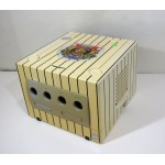 Gamecube konsol - Hanshin Tigers 2003 Limited Edition 1