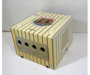 Gamecube konsol - Hanshin Tigers 2003 Limited Edition 1
