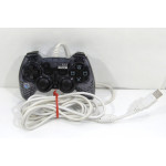 Playstation PS3 Horipad 3 mini handkontroll