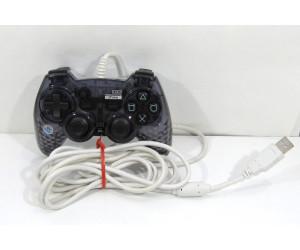 Playstation PS3 Horipad 3 mini handkontroll