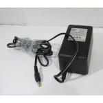 Pc Engine Duo-R (vit) strömadapter NEC original