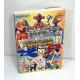 Pokemon FireRed LeafGreen monster encyclopedia bok