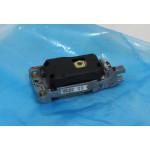 Laser PS2 KHS-400C, ny