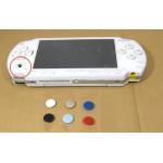 PSP 1000/1004 ersättningsspak