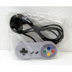 Super Famicom Jr. Handkontroll, original