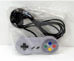 Super Famicom Jr. Handkontroll, original