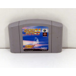 Super Speed Race 64, N64