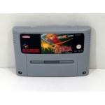 Legend of Zelda: Parallel Worlds (repro), SNES