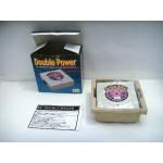 Dreamcast DC Double Power