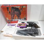 Famicom Revolver, Wild Gunman set, FC