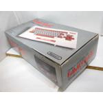 Family Basic med tangentbord (boxat), FC