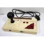 Famicom Stick, Hudson HJ-7, Vit