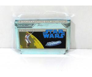 Star Wars (Namco), FC