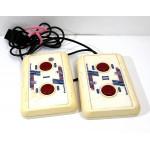 Famicom Hyper Shot kontroller