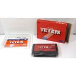 Tetris (BPS, boxat), FC