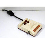 Famicom RF Switch Booster
