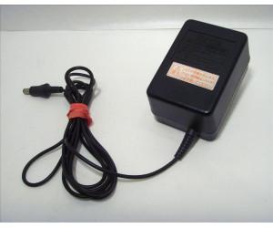 Famicom strömadapter original, HVC-002