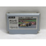 F1 Race, FC