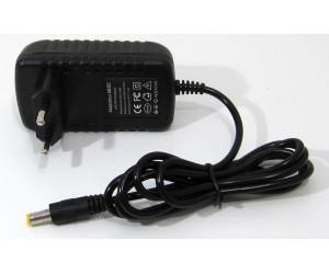 Strömadapter SFC FC MD1 PCE, etc  1,5A