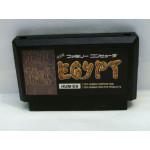 Egypt, FC
