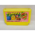 Flappy, FC