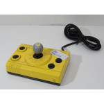 Famicom FC Hudson Joystick (moddad)
