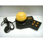 Joyball handkontroll, Famicom