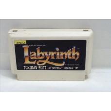 Labyrinth, FC