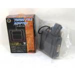 Super Famicom Turbo File Adapter