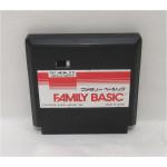 Family Basic (lite skadad etikett), FC