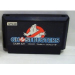 Ghostbusters, FC