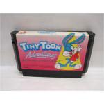Tiny Toon Adventures, FC