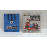 Famicom Grand Prix: F1 Race, FDS