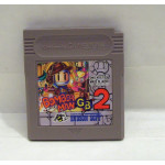 Bomberman GB 2, GB