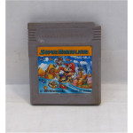Super Mario Land, GB