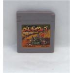Game Boy Wars, GB