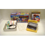 Game Boy Barcode Boy Set 2
