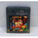 Donkey Kong 2001 (country), GBC