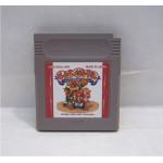 Game Boy Gallery, GB