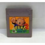 GB Genjin 2, GB