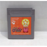 Kirby's Star Stacker, GB