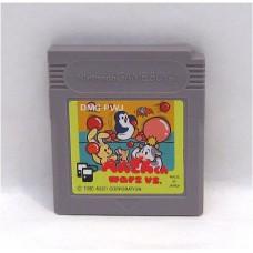 Penguin Kun Wars, GB