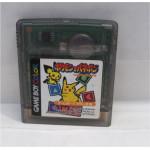 Pokemon de Panepon (puzzle challenge), GBC