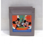 Tokyo Disneyland: Mystery Tour, GB