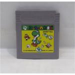 Mario & Yoshi, GB