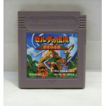 Legend of Zelda: Link's Awakening, GB