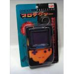 Game Boy Pocket fodral
