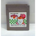 Kirby's Dream Land 2, GB