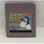 Penguin Land, GB
