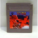Tetris, GB